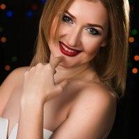 Svetlana Zaitseva