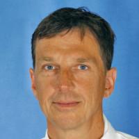 Sven Hungerer