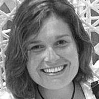 Sylvie Vandenabeele