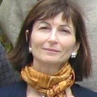 Sylvie Ricard-Blum