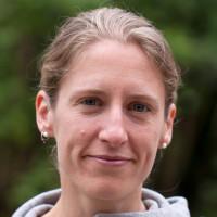 Tanja Schwander