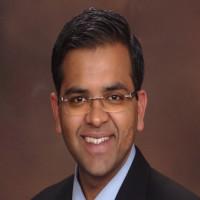 Tanush Gupta
