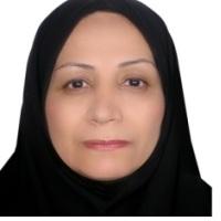 Tahereh Shokohi