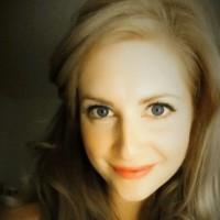 Tara-Lyn Camilleri
