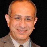 Tarek Rashed
