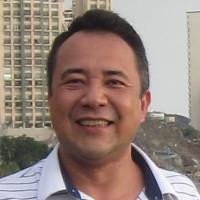 Takumasa Kondo