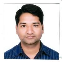 Tarun Kumar Bhatt