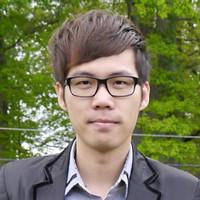 Tak-Lon Wu