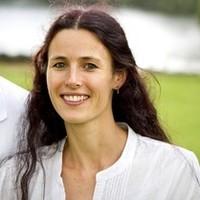 Tamara Robinson