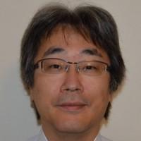 Takayuki Kanda