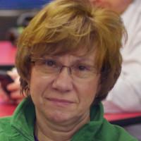 Tatiana Vishnivetskaya