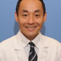 Takashi Murashita