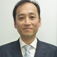Teppei Yamada
