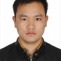 Tenglong Jiang