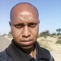 Tendai Nzuma