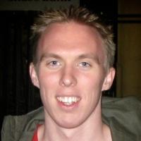 Thomas Gorochowski