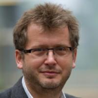 Thomas Rosenau