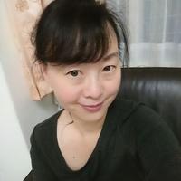 Theresa Chyi