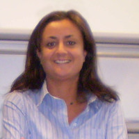 Tiziana Vaisitti