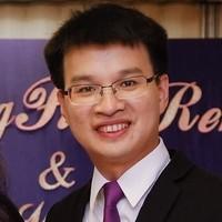 Ting-Kai Liu