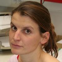 Tina Elersek