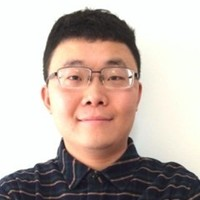 Tifei Yuan