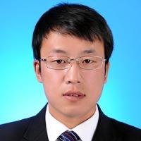Tian Ya Li