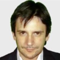 Tiago Rocha-Pereira