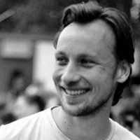 Tobias Goris