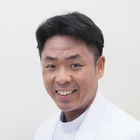 Toshihiko Nagasawa