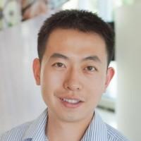 Tong Si