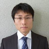 Tomohiko Komatsu