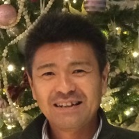 Tomohiro Kuwae