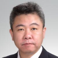 Tomokazu Fukuda