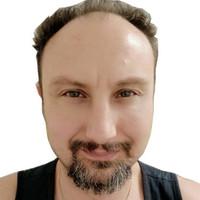 Tomislav Hengl