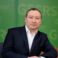 Tomasz Poremski