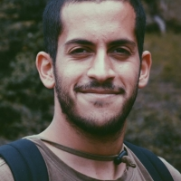 Tomas Benjamin Gonzalez Zarzar