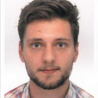 Tobias Andermann