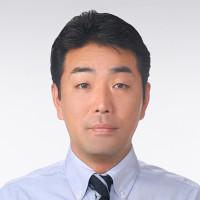 Toshiyuki Habu