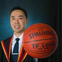 Tony (Yichi) Zhang