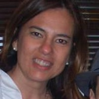 Tomas-Rodríguez Maria