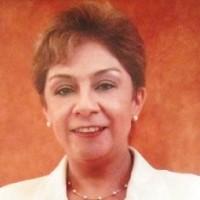 Tranquilina Gutierrez