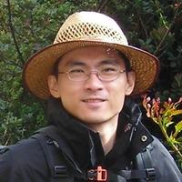 Tsung Fei Khang