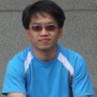 Tsan-Chi Chen