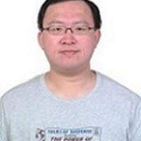 TseYen Yang