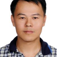 Tsung-Min Hung