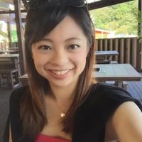 Tzu-Wen Lin