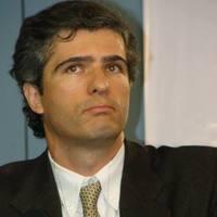 Ulysses Ervilha