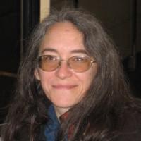 Valerie Doyere