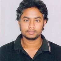 Vasanthakumar Natesan